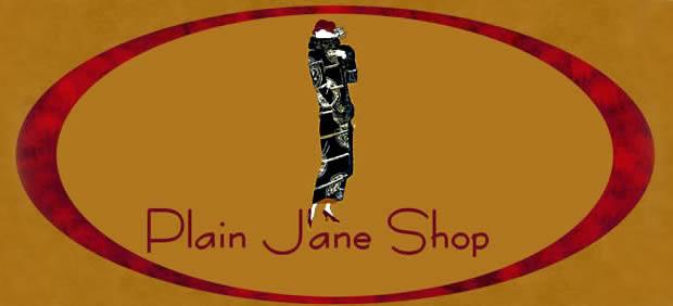 Vintage Style Victorian Lamp Shade Silk Fabric Croscill Ebay